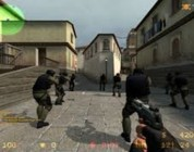O fim do Counter-Strike 1.6?