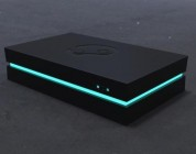 Steam Machines atrasadas