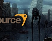 Source 2 é anunciado