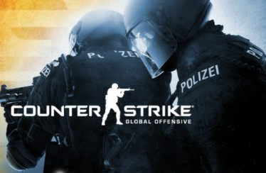 Counter-Strike: Global Offensive Ranking 2015