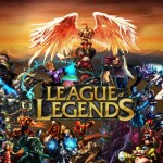 League of Legends | LOL