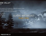 Battlefield 4 (BF4) – Novo Mapa: Dragon Valley