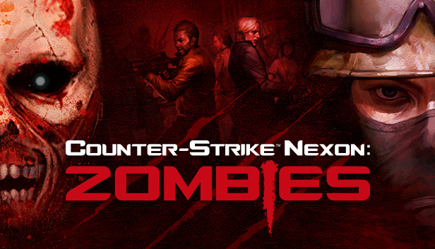 NexusZombiesNowAvailable