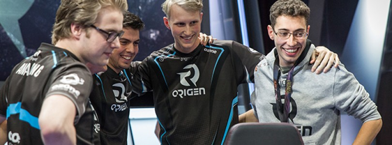 League of Legends:Preview LCS summer split 2015 – Semana 3