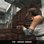 Point Blank: Como foi a Seletiva PBIC 2015