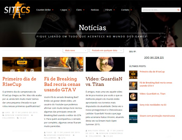 noticiassitecs