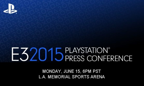playstatione32015pressconference-555x334