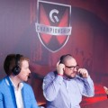 Grupos e Casters do mundial de Global Offensive são revelados