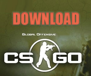 DOWNLOAD-CS-GO