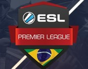 ESL BRASIL PREMIER DE CS:GO – FASE FINAL
