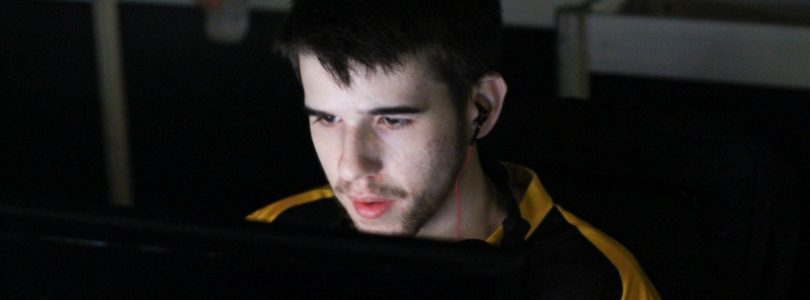 paiN Gaming troca FBM por KillDream