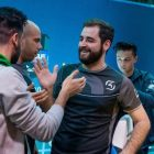 CS:GO: SK Gaming bate a OpTic e segue na ESL Pro League