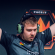 Primeiro dia imprevisível no FACEIT Major: London 2018