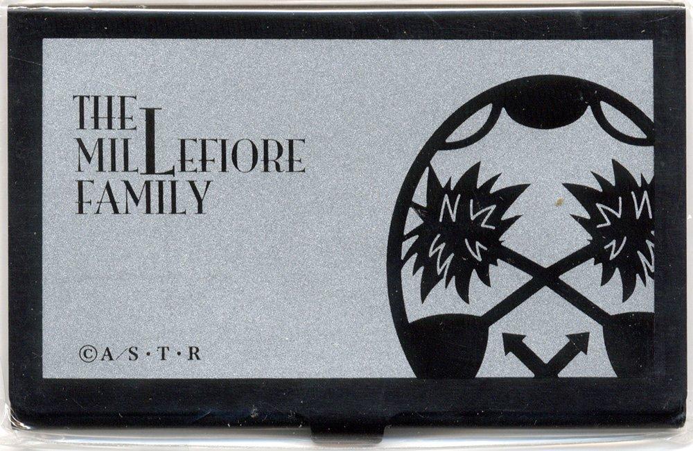 katekyo-hitman-reborn-the-millefiore-family-business-card-holder-3.jpg