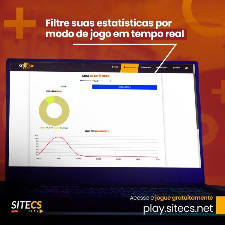 sitecs-4.jpeg