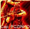 PCZINHO