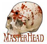 MasterHead666
