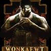 Wonkaewt