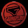 Sunga Gameplay