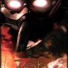 ZehUrubu