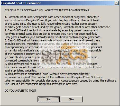 anti cheat cs 1.6 download
