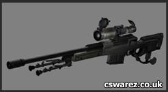 Skins AWP -- Csdl_082