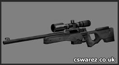 Skins AWP -- Csdl_083
