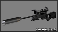 Skins AWP -- Csdl_084