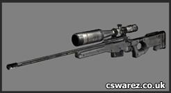 Skins AWP -- Csdl_085