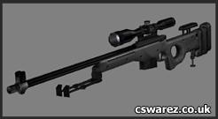 Skins AWP -- Csdl_086