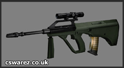 Skins AUG  [Arma de CT] Csdl_156