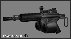 Skins AUG  [Arma de CT] Csdl_157