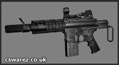 Skins AUG  [Arma de CT] Csdl_160