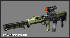 Skins AUG  [Arma de CT] Csdl_161