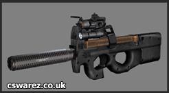 Skins Colt M4A1 Csdl_176