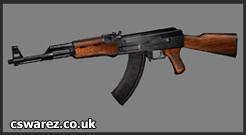 Skins Ak47 Csdl_194