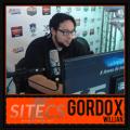 Entrevista com semXorah gORDOx