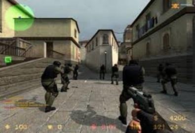 O fim do Counter-Strike 1.6?