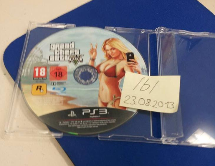 GTA-V-early-PS3-release-captured
