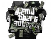 GTA V: a mina de ouro da Rockstar