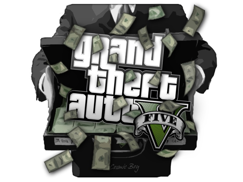 Grand-Theft-Auto-V-Money-Fakes