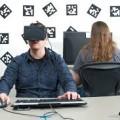 Realidade Virtual? Agora SIM!
