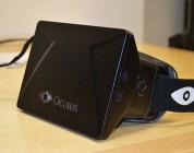 Oculus Rift – Realidade virtual para jogos