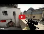 Vídeo: starix vs. SK-Gaming @ESEA Invite Season 15