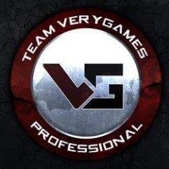 VeryGames impressiona no MSI Beat-it Finals na China