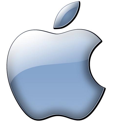 Apple deixa escapar lançamento do iOS 8?