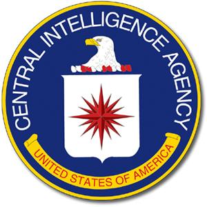 CIA abre contas no Twitter e Facebook