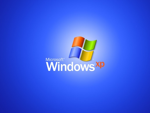 Windows XP, ele não morreu!