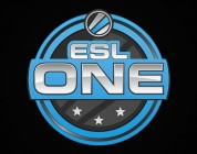 ESL One Cologne 2016 define local de realização