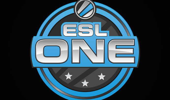 ESL Cologne 2017 é o próximo major?